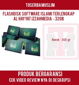 flashdisk-32-gb