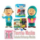 new-hafiz-hafizah-talking-doll-bilingual