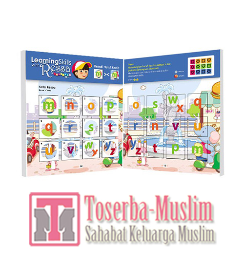 isi-buku-learning-skill-with-ressa