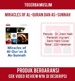 miracles-of-al-quran-dan-as-sunnah