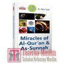 miracles-of-al-quran-dan-as-sunnah-karya-dr-zakir-naik