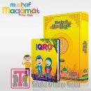 new-mushaf-maqamat-for-kids